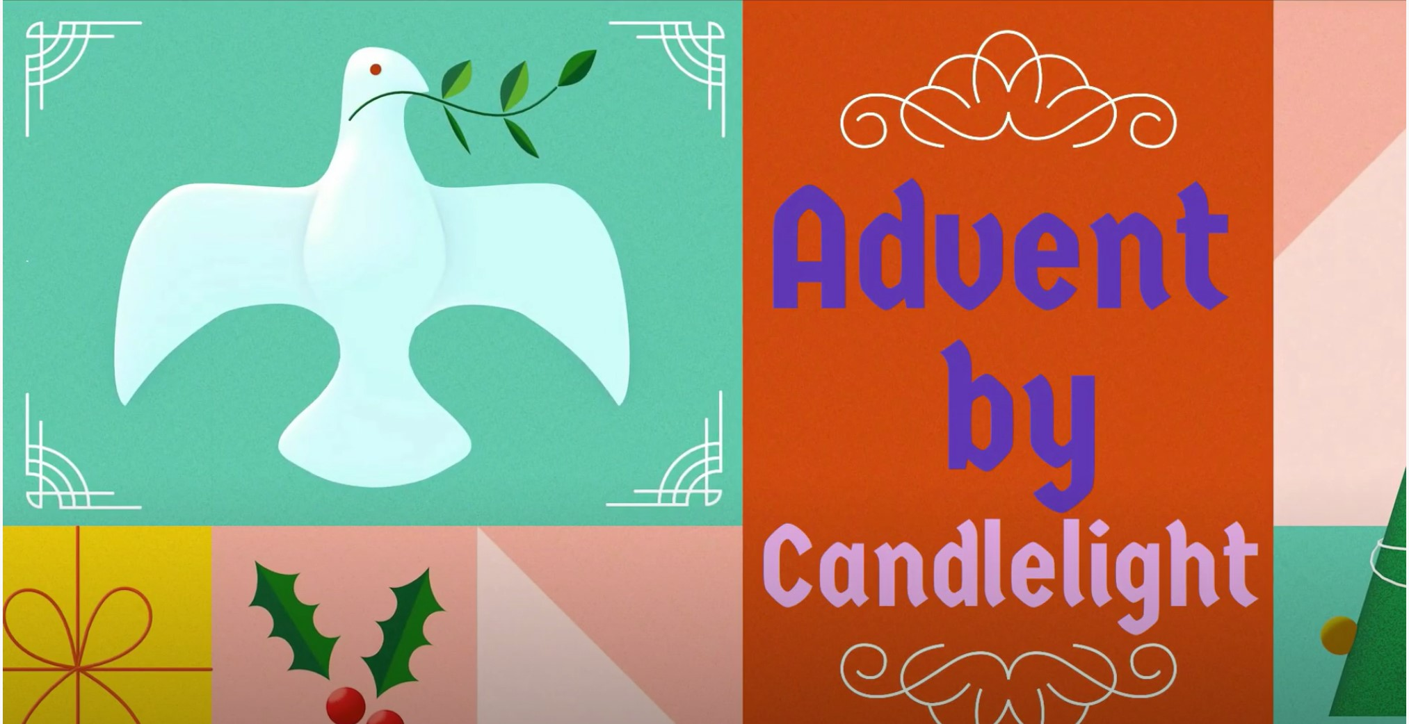 Advent-Childrens-vocal-recording