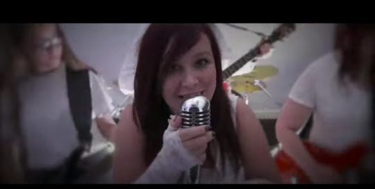 Rock-Female-Music-Session-Vocialist