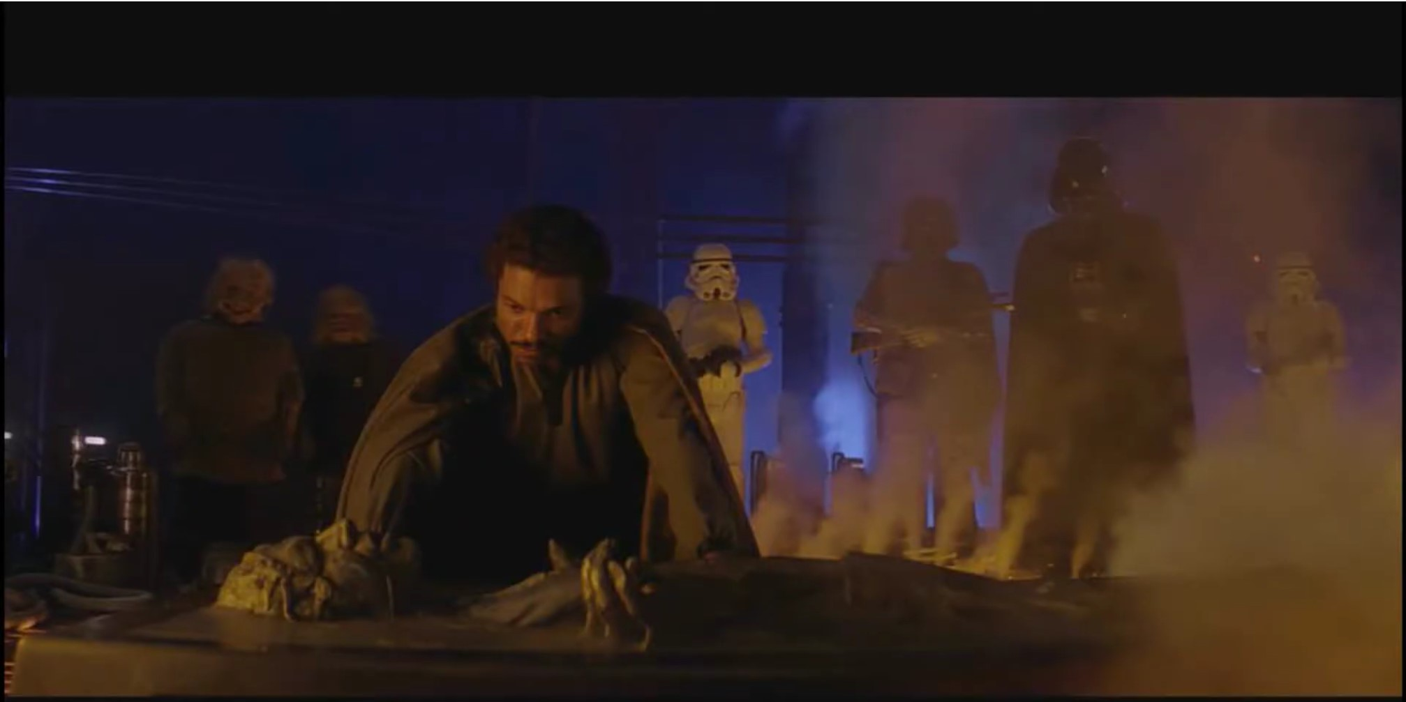 star-wars-parody-recoding-vocal